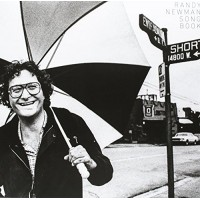 The Randy Newman Songbook (4LP Box Set)