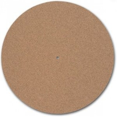 Turntable Toys Tc 8 Cork Audiophile Turntable Mat 1 8 Inch