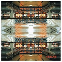 The Crystal Method Vegas Vinyl Record LPx2 *Newly Remastered 2016 Version*