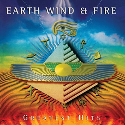 Greatest Hits (180 Gram Audiophile Translucent Gold Vinyl/Limited Anniversary Edition/Gatefold Cover)